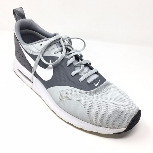 Sz Air 125 Tavas Running Shoes Essential Nike Poshmark Max Mens ERZwxagq0